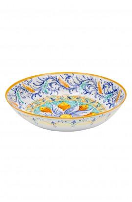 Ciotola in ceramica fine – Girandola