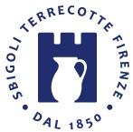 Terrecotte Sbigoli Firenze